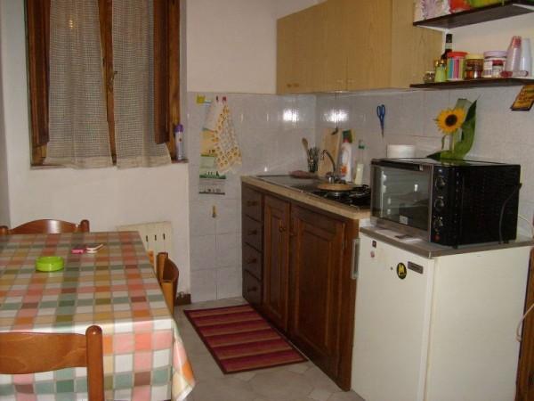 Appartamento in affitto a Perugia, Universitaria, Arredato, 40 mq - Foto 2