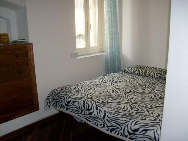 Appartamento in affitto a Perugia, Universitaria, Arredato, 40 mq