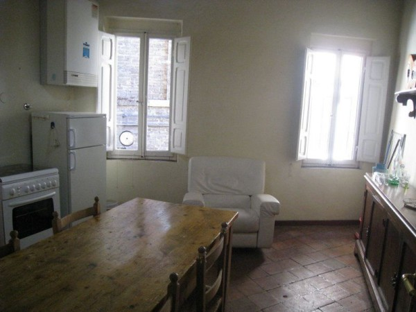 Appartamento in affitto a Perugia, Zona Acquedotto, Arredato, con giardino, 60 mq