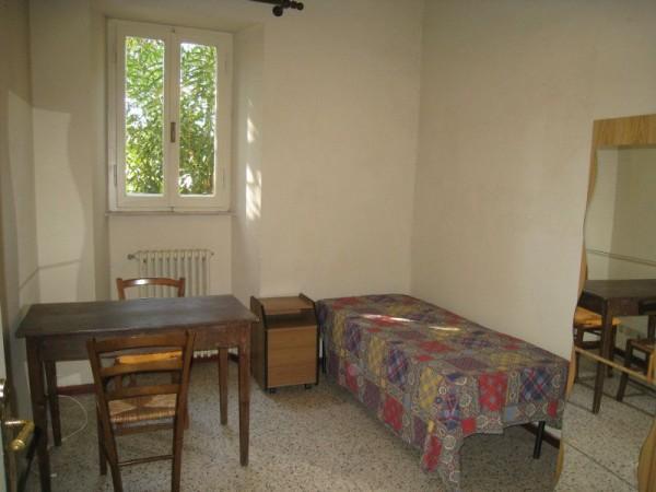 Appartamento in affitto a Perugia, Zona Acquedotto, Arredato, con giardino, 60 mq - Foto 2