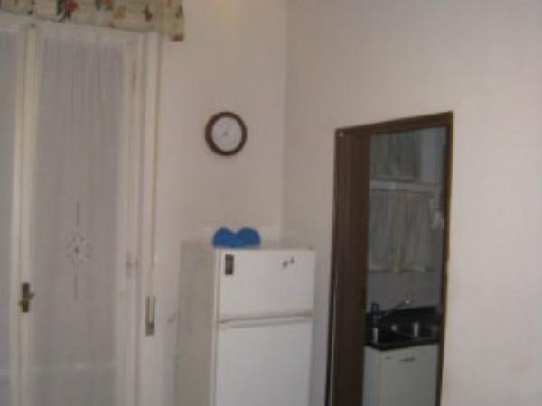 Appartamento in affitto a Perugia, Elce, Arredato, 64 mq - Foto 4