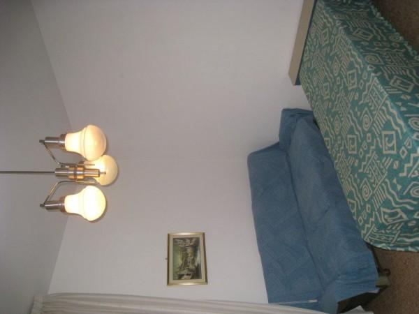 Appartamento in affitto a Perugia, Elce, Arredato, 64 mq - Foto 3