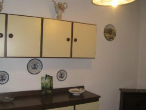 Appartamento in affitto a Perugia, Elce, Arredato, 64 mq - Foto 5
