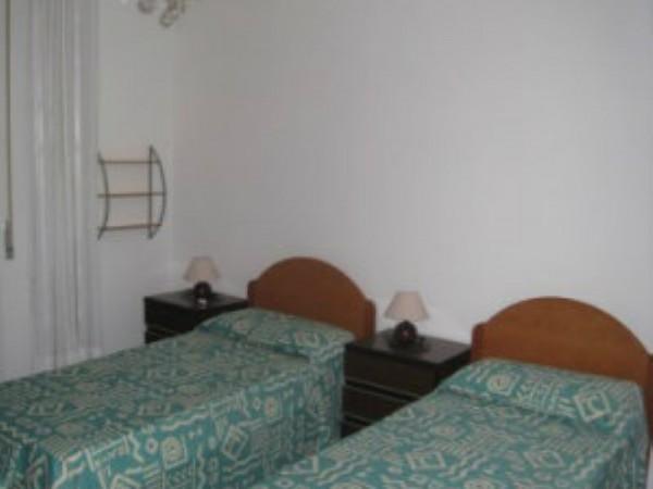 Appartamento in affitto a Perugia, Elce, Arredato, 64 mq - Foto 1