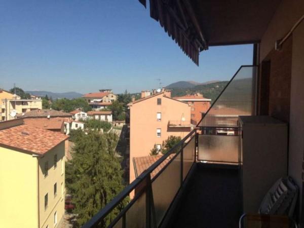 Appartamento in vendita a Perugia, Prima Periferia, 90 mq
