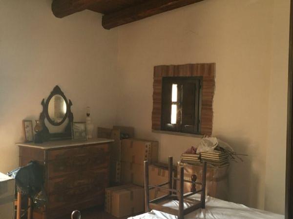 Rustico/Casale in affitto a Perugia, Capanne, Arredato, 120 mq - Foto 8