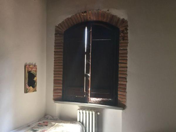 Rustico/Casale in affitto a Perugia, Capanne, Arredato, 120 mq - Foto 11