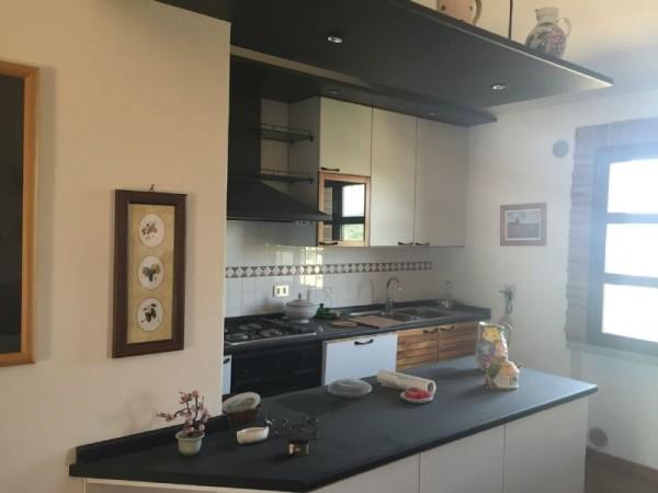 Rustico/Casale in affitto a Perugia, Capanne, Arredato, 120 mq - Foto 15