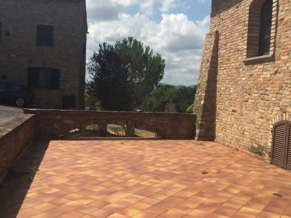 Rustico/Casale in affitto a Perugia, Capanne, Arredato, 120 mq - Foto 16