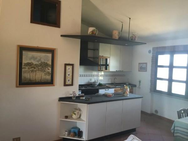 Rustico/Casale in affitto a Perugia, Capanne, Arredato, 120 mq - Foto 7