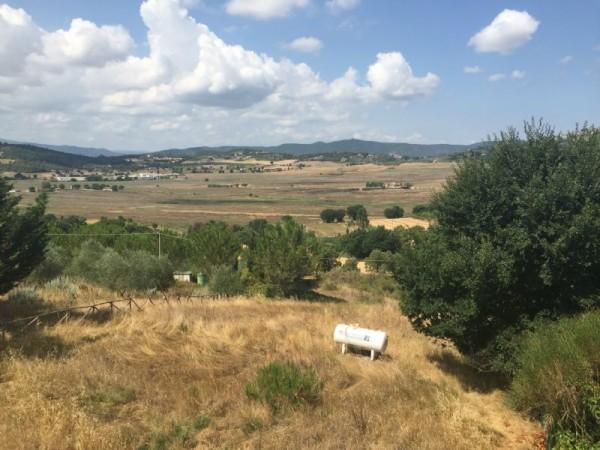 Rustico/Casale in affitto a Perugia, Capanne, Arredato, 120 mq - Foto 12