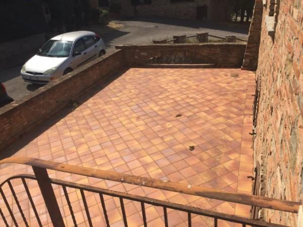 Rustico/Casale in affitto a Perugia, Capanne, Arredato, 120 mq - Foto 2