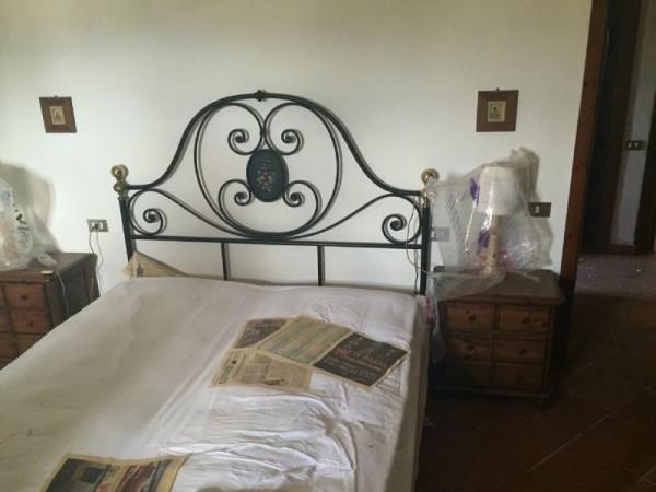 Rustico/Casale in affitto a Perugia, Capanne, Arredato, 120 mq - Foto 10