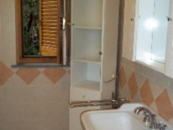 Appartamento in affitto a Perugia, Montelaguardia, Arredato, con giardino, 60 mq - Foto 7