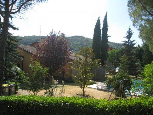Appartamento in affitto a Perugia, Montelaguardia, Arredato, con giardino, 60 mq - Foto 2