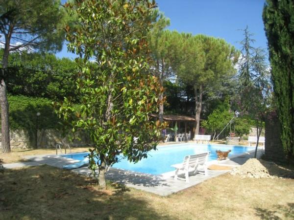 Appartamento in affitto a Perugia, Montelaguardia, Arredato, con giardino, 60 mq - Foto 3