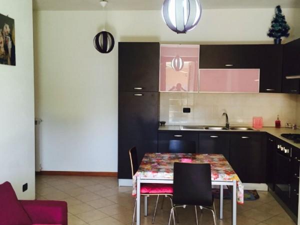 Appartamento in affitto a Perugia, Montelaguardia, Arredato, 70 mq