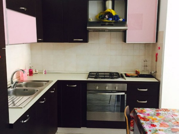 Appartamento in affitto a Perugia, Montelaguardia, Arredato, 70 mq - Foto 11