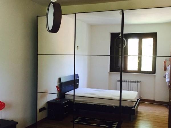 Appartamento in affitto a Perugia, Montelaguardia, Arredato, 70 mq - Foto 8