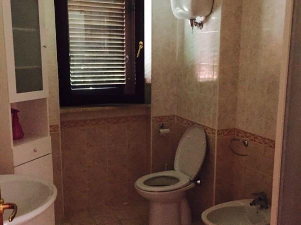 Appartamento in affitto a Perugia, Montelaguardia, Arredato, 70 mq - Foto 4