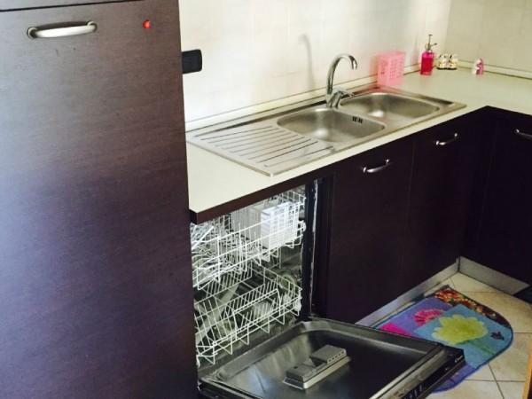 Appartamento in affitto a Perugia, Montelaguardia, Arredato, 70 mq - Foto 2
