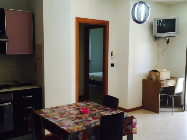 Appartamento in affitto a Perugia, Montelaguardia, Arredato, 70 mq - Foto 12