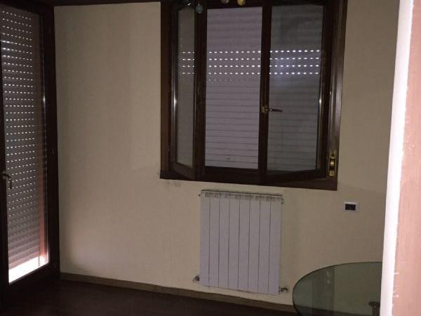 Appartamento in affitto a Perugia, Montelaguardia, 75 mq - Foto 2
