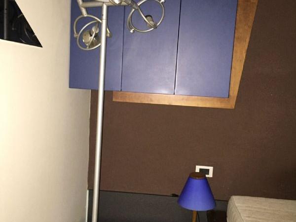 Appartamento in affitto a Perugia, Montelaguardia, 75 mq - Foto 5