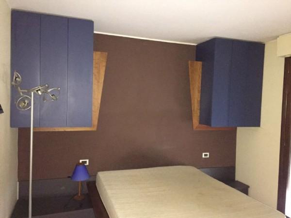 Appartamento in affitto a Perugia, Montelaguardia, 75 mq - Foto 6