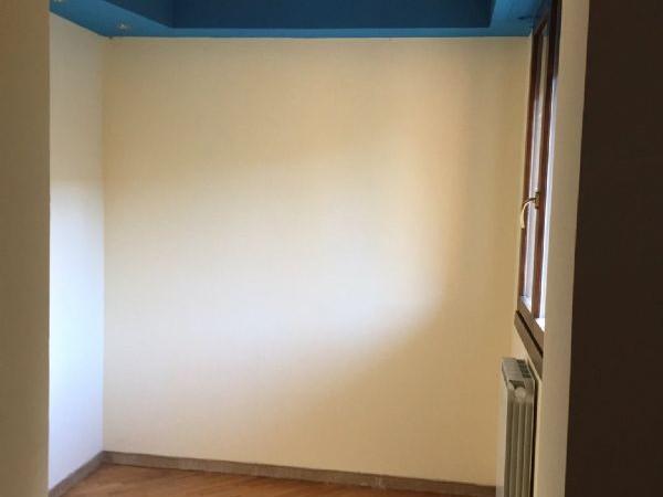 Appartamento in affitto a Perugia, Montelaguardia, 75 mq - Foto 7