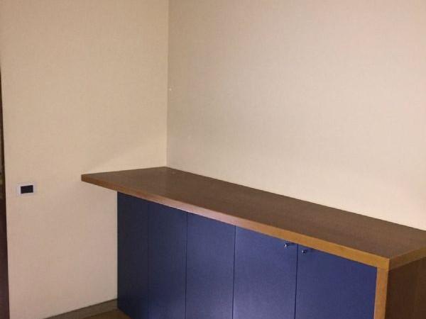 Appartamento in affitto a Perugia, Montelaguardia, 75 mq - Foto 4