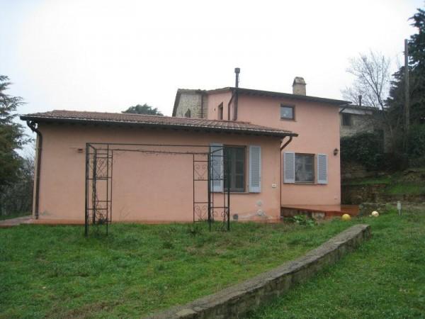 Appartamento in affitto a Perugia, Montelaguardia, Arredato, con giardino, 110 mq - Foto 7