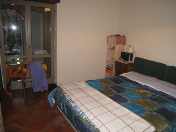 Appartamento in affitto a Perugia, Montelaguardia, Arredato, con giardino, 110 mq - Foto 14