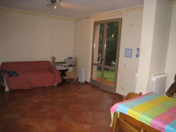 Appartamento in affitto a Perugia, Montelaguardia, Arredato, con giardino, 110 mq - Foto 8