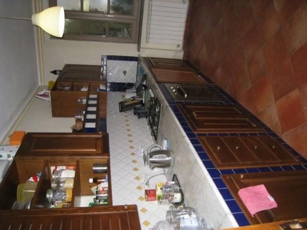 Appartamento in affitto a Perugia, Montelaguardia, Arredato, con giardino, 110 mq - Foto 11