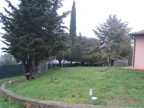 Appartamento in affitto a Perugia, Montelaguardia, Arredato, con giardino, 110 mq - Foto 6