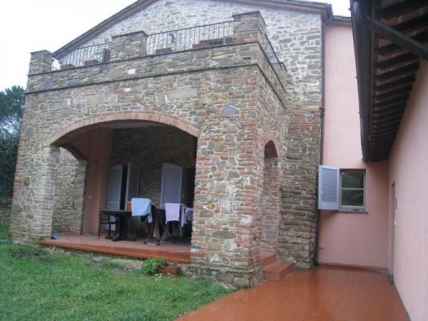 Appartamento in affitto a Perugia, Montelaguardia, Arredato, con giardino, 110 mq - Foto 13