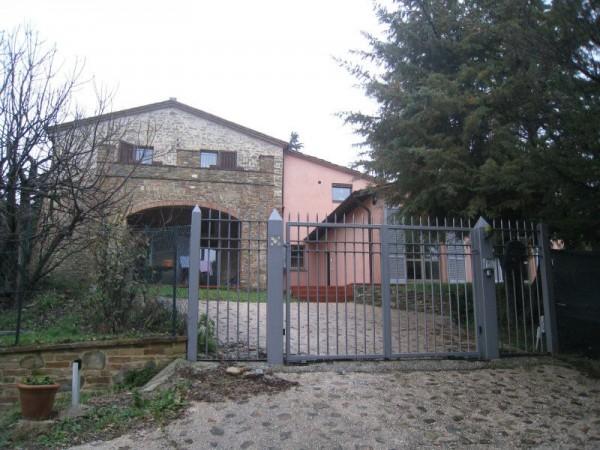 Appartamento in affitto a Perugia, Montelaguardia, Arredato, con giardino, 110 mq - Foto 5