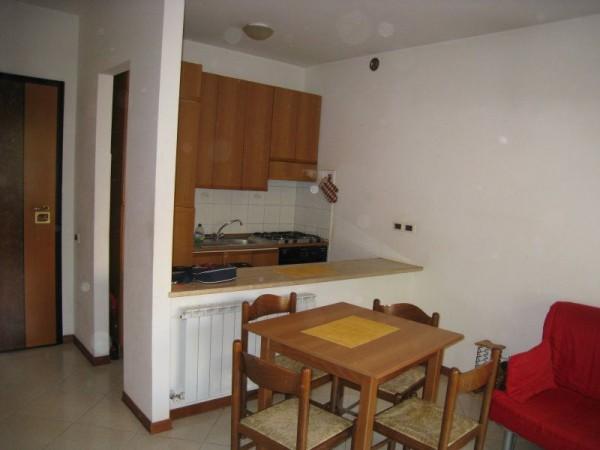 Appartamento in affitto a Perugia, Montelaguardia, Arredato, 50 mq - Foto 4