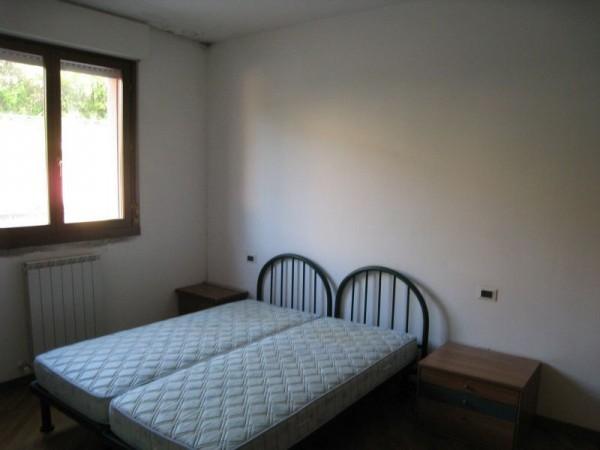 Appartamento in affitto a Perugia, Montelaguardia, Arredato, 50 mq