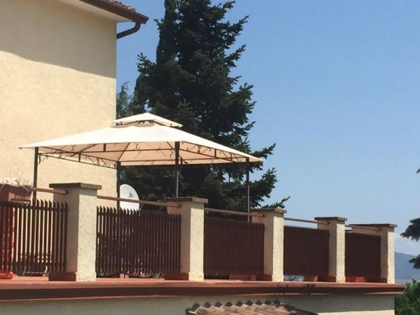 Appartamento in affitto a Perugia, Casaglia, 150 mq - Foto 6