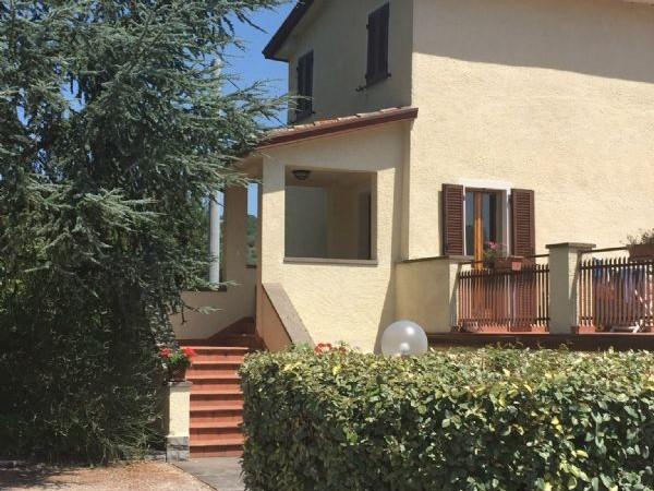 Appartamento in affitto a Perugia, Casaglia, 150 mq - Foto 7