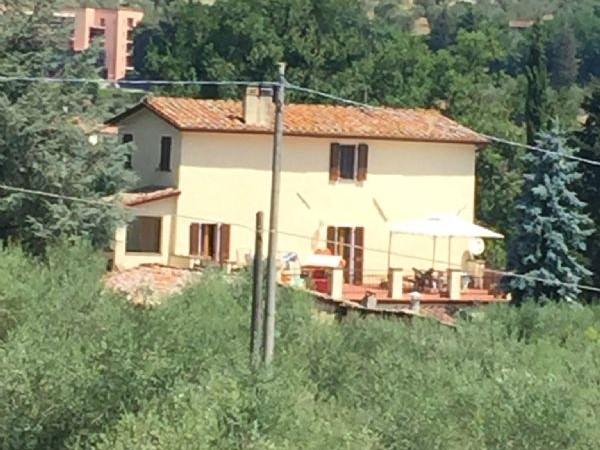 Appartamento in affitto a Perugia, Casaglia, 150 mq - Foto 1