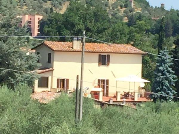 Appartamento in affitto a Perugia, Casaglia, 150 mq - Foto 9
