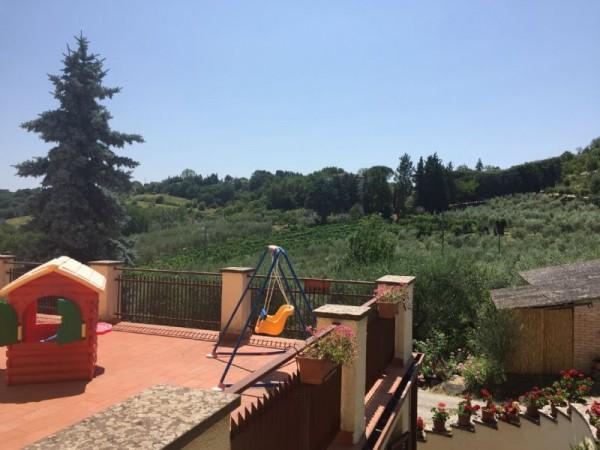 Appartamento in affitto a Perugia, Casaglia, 150 mq - Foto 4
