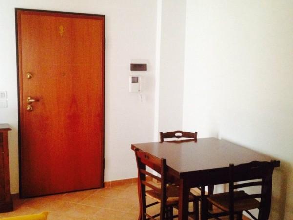 Appartamento in affitto a Perugia, San Sisto, Arredato, 55 mq - Foto 8