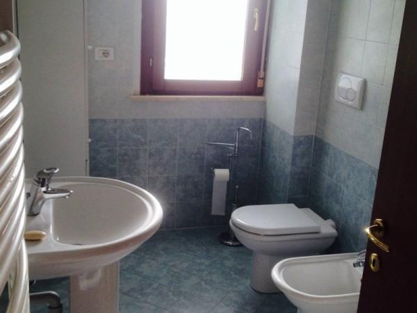 Appartamento in affitto a Perugia, San Sisto, Arredato, 55 mq - Foto 3