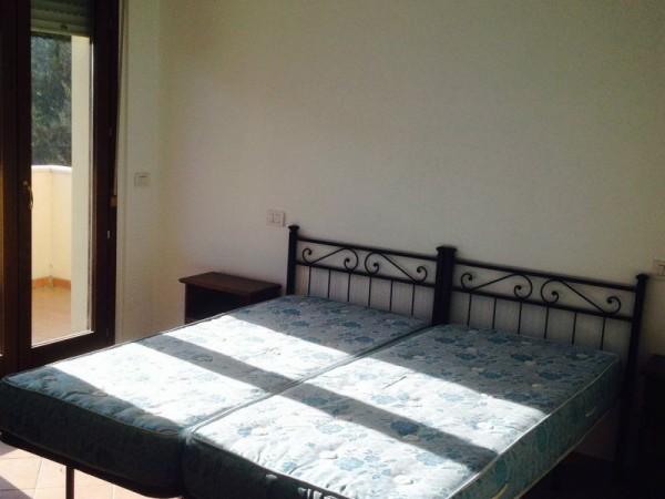 Appartamento in affitto a Perugia, San Sisto, Arredato, 55 mq - Foto 7