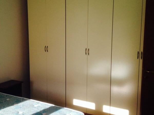 Appartamento in affitto a Perugia, San Sisto, Arredato, 55 mq - Foto 4