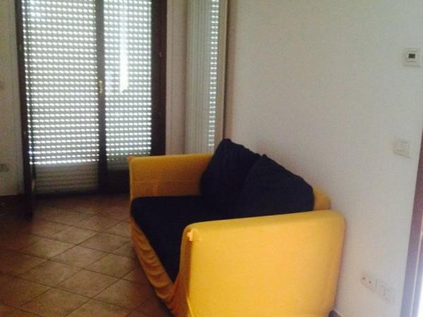 Appartamento in affitto a Perugia, San Sisto, Arredato, 55 mq - Foto 9